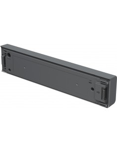 epson-workforce-wf-110w-battery-1.jpg