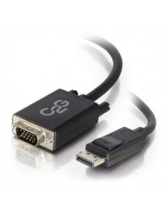 c2g-1m-displayport-to-vga-adapter-cable-dp-black-1.jpg