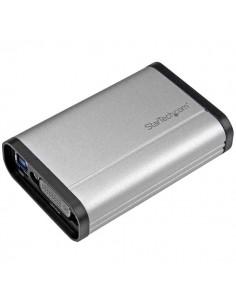 startech-com-usb-3-capture-device-for-high-performance-dvi-video-1080p-60fps-aluminum-1.jpg