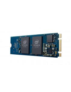 intel-optane-800p-m-2-118-gb-pci-express-3-3d-xpoint-nvme-1.jpg