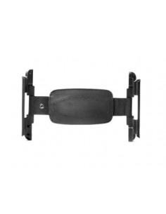 getac-gmhrxd-strap-tablet-black-1.jpg