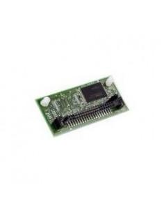 lexmark-22z0185-printer-emulation-upgrade-1.jpg