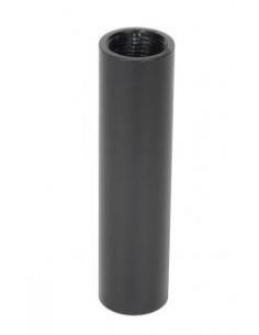 gamber-johnson-14142-mounting-kit-1.jpg