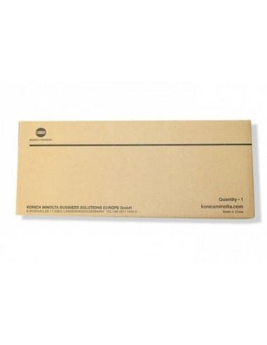 inakustik-0030823-3m-2-x-rca-lapinakyva-audiokaapeli-1.jpg