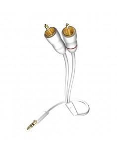 inakustik-0031000075-0-75m-3-5mm-2-x-rca-valkoinen-audiokaapeli-1.jpg