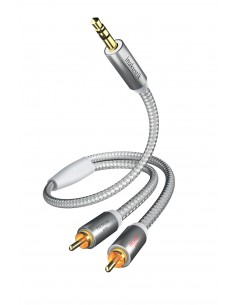inakustik-004100015-audio-cable-1-5-m-3-5mm-2-x-rca-white-1.jpg