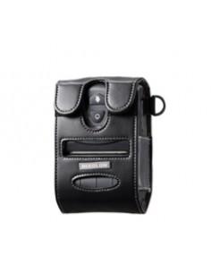 bixolon-kd09-00007c-peripheral-device-case-mobile-printer-pouch-leather-black-1.jpg