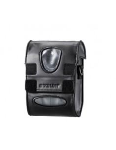 bixolon-kd09-00035a-oheislaitekotelo-kannettava-tulostin-pussi-nahka-musta-1.jpg
