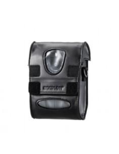 bixolon-kd09-00035b-oheislaitekotelo-kannettava-tulostin-pussi-nahka-musta-1.jpg