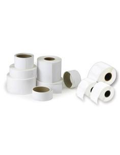 primera-l36pwme051025his-lx810e-lx900e-lx2000e-2-x-1-2275-labels-poly-white-matte-eco-and-bopp-3-id-and-6-od-1.jpg