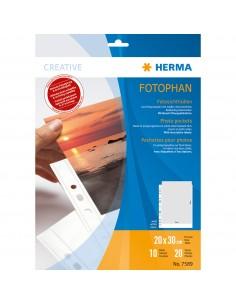 herma-fotophan-transparent-photo-pockets-20x30-cm-white-10-pcs-1.jpg