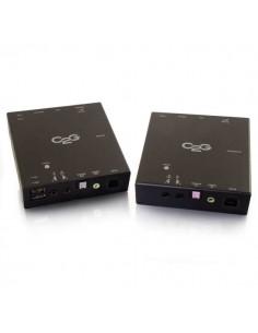 c2g-89510-av-signaalin-jatkaja-av-lahetin-ja-vastaanotin-musta-1.jpg