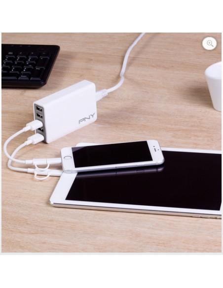 pny-p-ac-5uf-weu01-rb-mobiililaitteen-laturi-sisatila-valkoinen-2.jpg