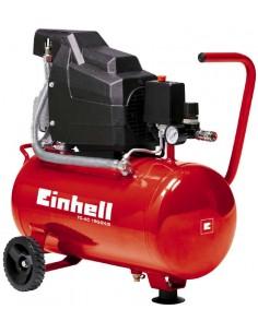 einhell-tc-ac-190-24-8-air-compressor-1500-w-165-l-min-1.jpg