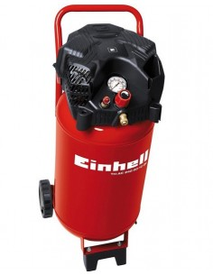 einhell-th-ac-200-30-of-air-compressor-1.jpg