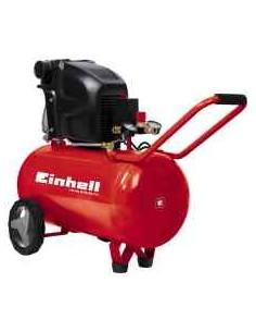 einhell-te-ac-270-50-10-ilmakompressori-270-l-min-1800-w-1.jpg