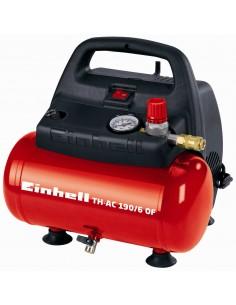 einhell-th-ac-190-6-of-air-compressor-1100-w-185-l-min-1.jpg
