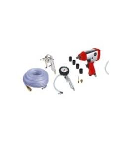einhell-4020565-air-compressor-accessory-kit-1.jpg