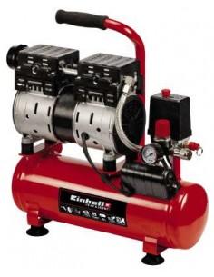 einhell-te-ac-6-silent-ilmakompressori-550-w-110-l-min-1.jpg