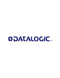 datalogic-90a052258-usb-cable-2-m-2-a-black-1.jpg
