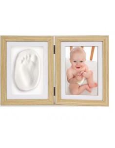 zep-abel-wood-picture-frame-set-1.jpg