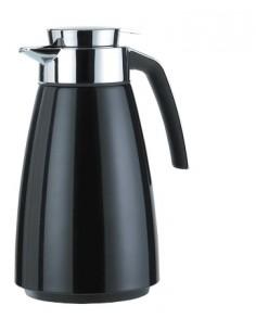 emsa-513815-vacuum-flask-1-5-l-black-metallic-1.jpg