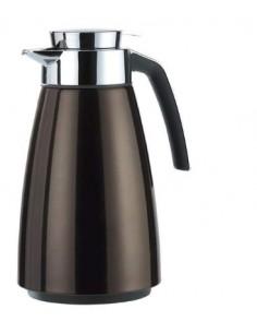 emsa-513817-vacuum-flask-1-5-l-chocolate-metallic-1.jpg