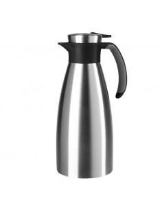 emsa-soft-grip-vacuum-flask-1-5-l-black-stainless-steel-1.jpg