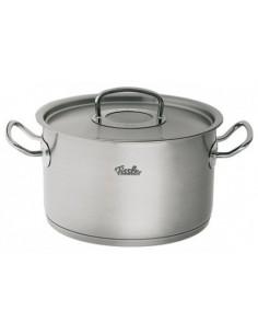 fissler-original-profi-collection-high-stew-pot-16cm-1.jpg
