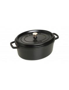 staub-cocotte-dutch-oven-valurautapata-4-2-l-musta-1.jpg