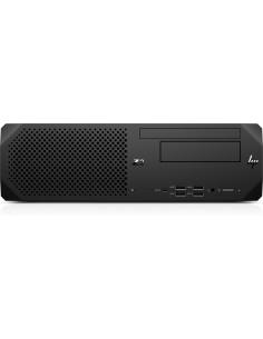 hp-z2-sff-g4-workstation-10-sukupolven-intel-core™-i7-i7-10700-16-gb-ddr4-sdram-512-ssd-musta-mini-pc-windows-10-pro-for-works-1