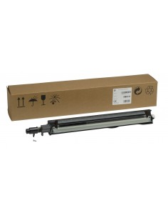hp-inc-hp-laserjet-image-transfer-kit-1.jpg