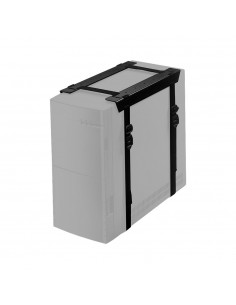 newstar-cpu-desk-mount-1.jpg