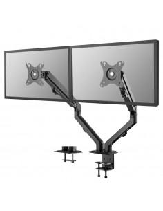 newstar-flat-screen-desk-mount-stand-1.jpg