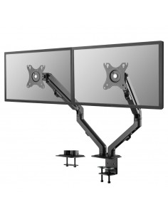 newstar-flat-screen-desk-mount-stand-1.jpg