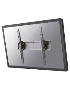 newstar-flat-screen-wall-mount-tiltable-1.jpg