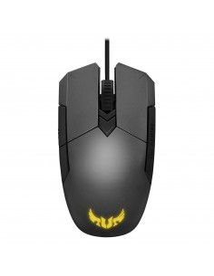 asus-tuf-gaming-m5-mouse-right-hand-usb-type-a-optical-6200-dpi-1.jpg
