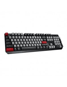 asus-rog-strix-scope-pbt-keyboard-usb-pan-nordic-black-grey-red-1.jpg