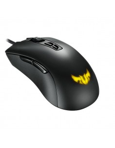 asustek-tuf-m3-gaming-mouse-perp-gaming-mouse-in-1.jpg