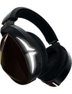 asus-rog-strix-fusion-500-kuulokkeet-paapanta-musta-1.jpg