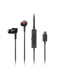 asus-rog-cetra-headset-in-ear-usb-type-c-black-1.jpg