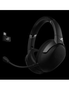 asus-rog-strix-go-2-4-headset-head-band-3-5-mm-connector-black-1.jpg