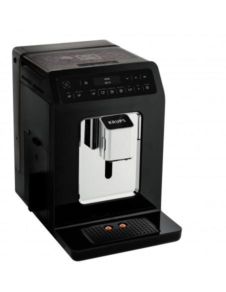 krups-evidence-ea8908-kahvinkeitin-espressokone-2-3-l-taysautomaattinen-1.jpg