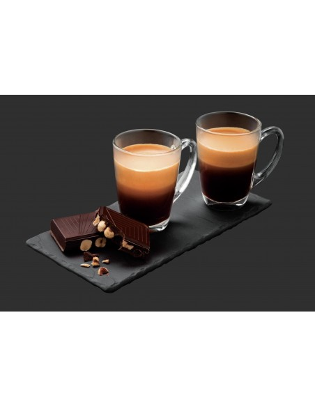 krups-evidence-ea8908-kahvinkeitin-espressokone-2-3-l-taysautomaattinen-5.jpg