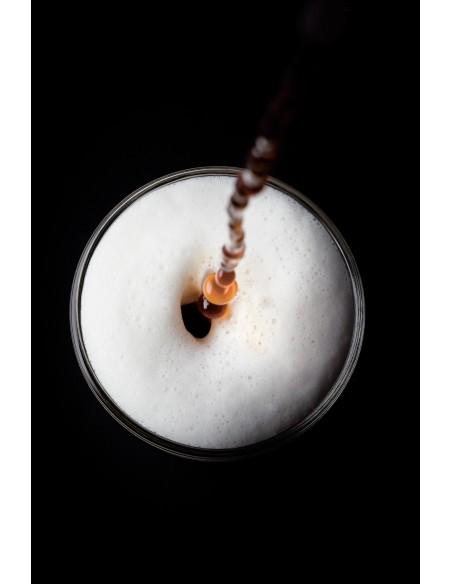 krups-evidence-ea8908-kahvinkeitin-espressokone-2-3-l-taysautomaattinen-7.jpg