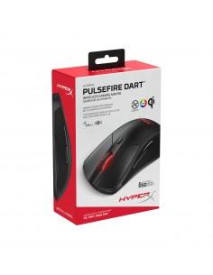 hyperx-pulsefire-dart-mouse-right-hand-rf-wireless-optical-16000-dpi-1.jpg