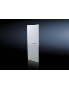 rittal-5301-250-palvelinkaapin-lisavaruste-sivuseina-1.jpg