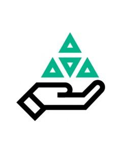 hewlett-packard-enterprise-foundation-care-1.jpg