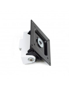 ergotron-98-540-216-monitor-mount-accessory-1.jpg