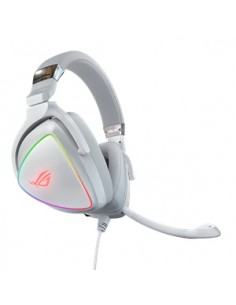 asus-rog-delta-white-edition-kuulokkeet-paapanta-valkoinen-1.jpg